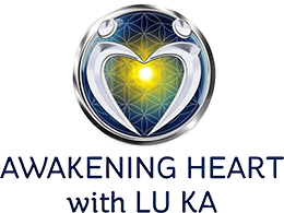 Awakening the illuminated heart